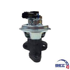 EGR Valve We BT-50 For Mazda BEZ100WE0120300A
