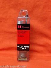 HORNADY Reloading Tools 357 Sig (.357) Sizing Die #046576