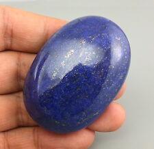 TOP : Echter Lapis Lazuli 315,6 Ct und Ovalschliff