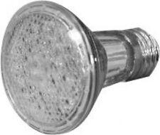 OMNILUX PAR-20 240V E27 36 LED gelb