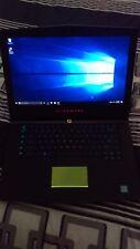 Alienware 15 R3 Core i5 8GB 500GB SSD GTX 1060 Full HD Gaming Laptop