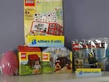 Lego Spring Bundle + Digital-Virtual-Reality-Pet, Tamagotchi Inspired Pet
