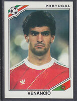 #128-WALES /& SWANSEA-LEIGHTON PHILLIPS FKS WORLD CUP SPECIAL-SPAIN 82