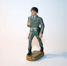 Leyla soldato americano (= marschierend), adatto a Arnold JEEP n. 2500
