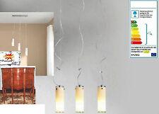 Livarno Lux Beleuchtung Fur Die Kuche Gunstig Kaufen Ebay