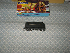HO SCALE PENNSYLVANIA TENDER! ONLY $ 35.00!