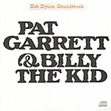 CD musicali pop rock Bob Dylan