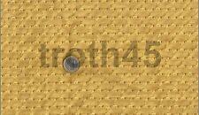* TELE  RADIO  - Marelli CGE WATT Phonola Irradio,ducati,magnadyne imca 6