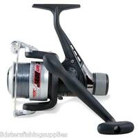 BRAND NEW JADE FLOAT COURSE FISHING REEL WITH LINE 30
