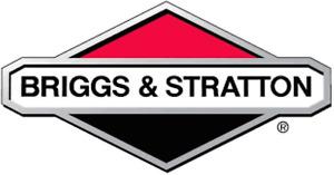 Briggs & Stratton 690977 Tappet