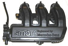 MERCEDES SMART CITY FOURTWO ROADSTER COUPE 450 452 99-07 INLET INTAKE MANIFOLD