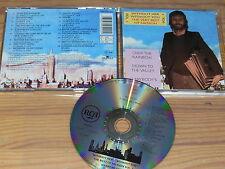 NILSSON - WITHOUT HER WITHOUT YOU / ALBUM-CD 1990 MINT-