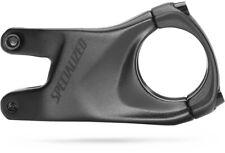 Specialized Trail Enduro MTB Mountain Bike Stem 40mm