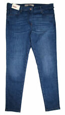 Mid Rise Regular Size Slim, Skinny NEXT Jeans for Women