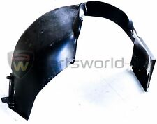 Fiat Coupe Front Left hand / Nearside Wheel Arch Liner guard 46303221 Genuine