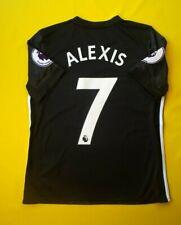 Details about Germany jacket MEDIUM AZ5643 adidas BLACK DFB Soccer Football 5+5