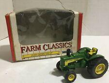 Ertl 1/43 John Deere 630 LP Tractor Mint in Box