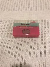 Pusheen Cat 2017 Winter Light-up LED Charging Cable Only Brand New
