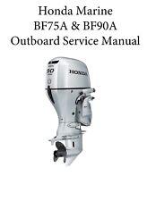 arx1200t2 service manual