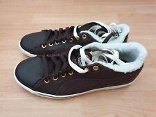 PUMA Herren Sneaker in Braun günstig kaufen | eBay