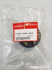 Genuine OEM Acura/Honda Fuel Filler Gas Cap 17670-SM4-A04