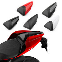 Rear Tail Solo Seat Cover Cowl Fairing For 2015-2019 Ducati 1299 Panigale