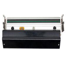 cabezal de impresión para Zebra Z4M Z4M + Z4000 impresora 203dpi G79056 - 1M