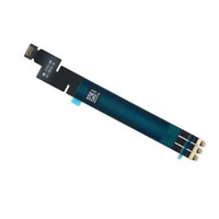 """Apple iPad Pro 12.9"""" A1584 and A1652 Smart Connector Cable Part"""