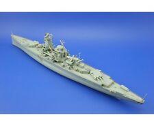 eduard 53050 1/350 Ship- Admiral Graf Spee for Academy