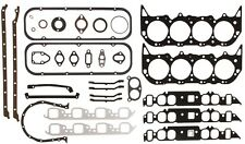 1974-1990 FITS CHEVY GMC TRUCK V8  427  454 VICTOR REINZ ENGINE  GASKET SET