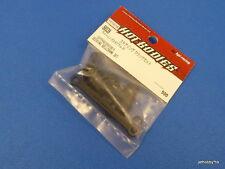(Hot Bodies 66539 HPI 101214) Lightning Bullet WR8 KenBlock Steering Bellcrank
