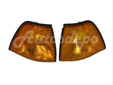 92-99 95 94 93 BMW 318 320 325 HB PARK SIGNAL LIGHT SET