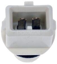 Side Marker Light Socket Rear/Front TECHOICE by AutoZone 645-931