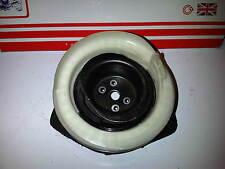 RENAULT Megane mk2 1.4 1.5 1.6 2002-08 1x Anteriore Puntone Superiore Montaggio e CUSCINETTO