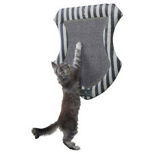 Maja by Hohenzollern by Trixie Cat Prince Scratching Mat Grey