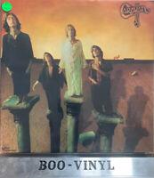 Rare - CARAVAN - Vinyl Record 1969 - VLP 6011   A1-B1 Ex Con Nice Copy