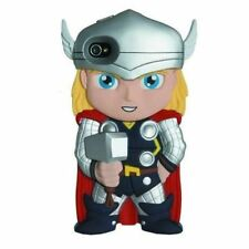 Marvel Chara-Covers Thor Iphone 4/4s Case