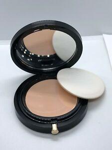 Elizabeth Arden Flawless Finish Pressed Powder Translucent 01 0.3 oz NWOB