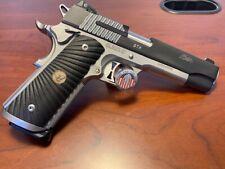 Pistol Gun Display Stand Handgun Display Stand Rod Storage Safe Come & Take Them