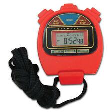 Champro Umpire/Referee Digital Stop Watch Timer A151 - Stopwatch
