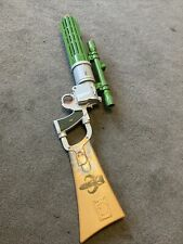 More details for star wars boba fett blaster