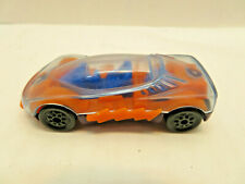 Used Lot Vintage Matchbox, Hot wheels And Other Cars And Trucks-13 vehicles