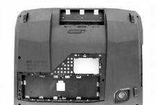 ASUS Official Laptop Black Bottom Case for Notebook G750JH