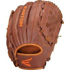 """Easton Core Pro Glove Baseball mitt LHT Infielder Mitt 12"""""""