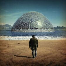 Damien Jurado |  Brothers and Sisters of the Eternal Son Deluxe 2xCD