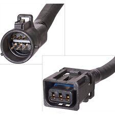 Fuel Pump Sender Assembly Spectra SP2130H fits 06-10 Ford Crown Victoria 4.6L-V8