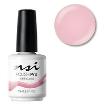 NSI Polish Pro Gel Color Polish A Mauv-elous Nigh - 15 mL / .5 Fl. Oz (N0236)