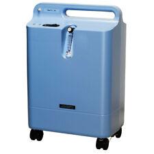 SauerstoffKonzentrator -oxygen EverFlo Philips Respironics