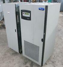 Liebert Npower Ups Systems 37sa050a0c6e973 50 Kva W Battery 37bp050xhj1bnl
