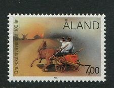 Aland #26 Mint